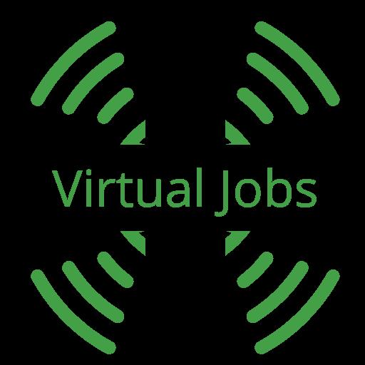 Virtual Jobs